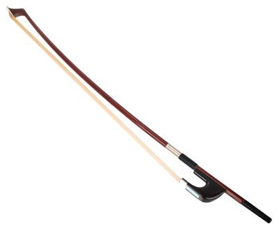 Karl Höfner H8/5 BG 3/4 Bass Bow