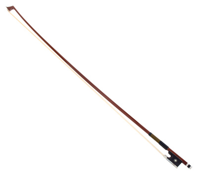 Karl Höfner H6/5 V 4/4 Violin Bow B-Stock