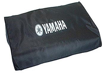 Yamaha PM5D Dustcover