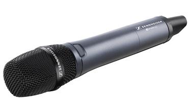 Sennheiser SKM 300-835 G3 / B-Band