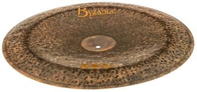 """Meinl 20"""" Byzance Extra Dry  B-Stock"""
