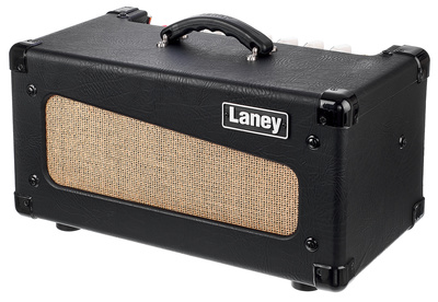 Laney Cub-Head B-Stock