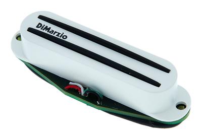 DiMarzio DP187Wh B-Stock