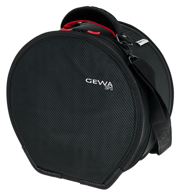 "Gewa SPS Snare Bag 10""x06"""