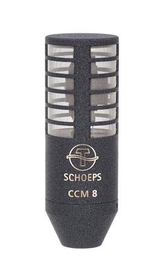 Schoeps CCM 8 LG