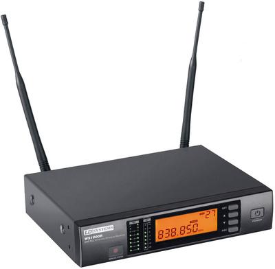 LD Systems LDWS1000 R-X
