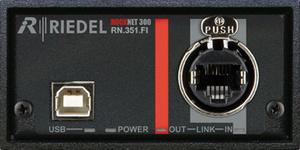 Rocknet RN351 FI  B-Stock