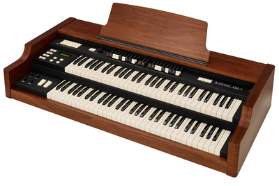 Viscount DB5 Drawbar Organ