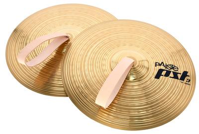 "Paiste 14"" PST3 Band B-Stock"