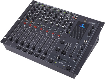 Behringer DX2000 USB B-Stock
