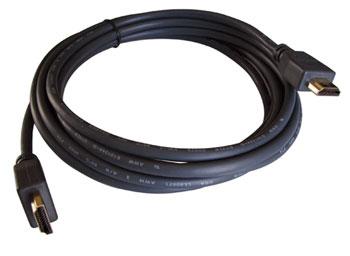 Kramer C-HM/HM-50 Cable 15,2m