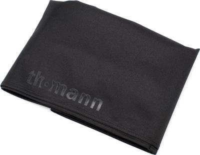 Thomann Cover Pro Achat 115 Sub