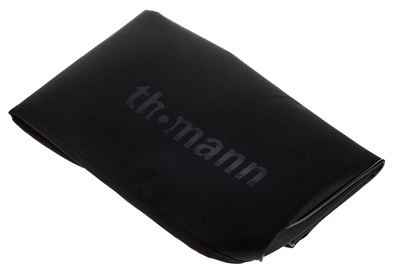 Thomann Cover Pro Behringer LC 2412
