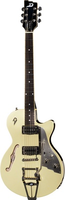 Duesenberg Starplayer TV Plus VW