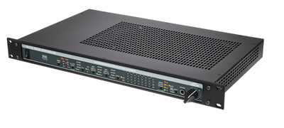 Mytek Digital 8x192 Series AD/DA B-Stock