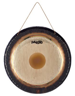 "Paiste 20"" Symphonic Gong"