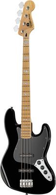 Fender SQ Vint. Mod. Jazz Bass 77 BK