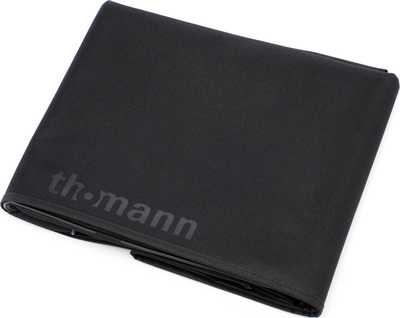 Thomann Cover Pro Art 905AS