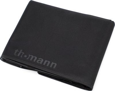 Thomann Cover Pro Art 905AS