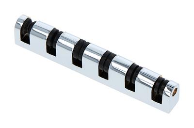 ABM 7020C Roller Nut ST Style