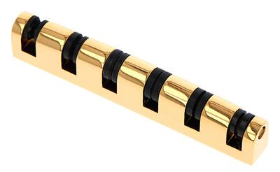 ABM 7020G Roller Nut ST Style