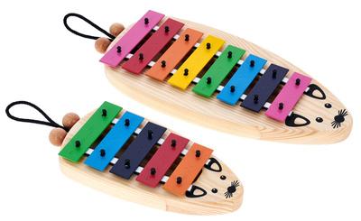 Sonor MaMa&MiMa Glockenspiel Maus