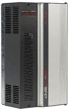 Zero 88 Chilli Pro 4-10 HF