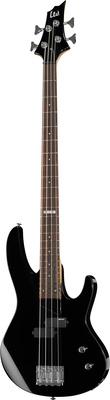 ESP LTD B-10 BLK