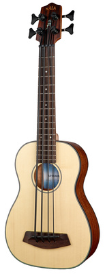 Kala Bass Ukulele 2 FS B-Stock