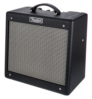 Fender Pro Junior III B-Stock