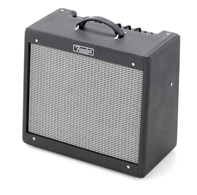 Fender Blues Junior III B-Stock