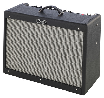 Fender Hot Rod Deluxe III B-Stock