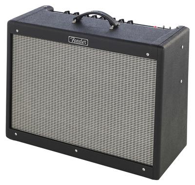 Fender Hot Rod Deluxe III B-Stock