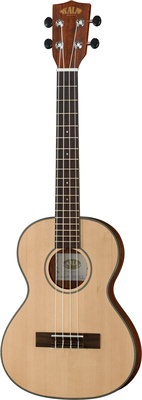 Kala KA SSTU T Travel Ukulele Tenor