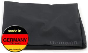 Thomann Cover Pro Ta 15