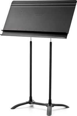 Manhasset 54 Conductor`s Stand R B-Stock