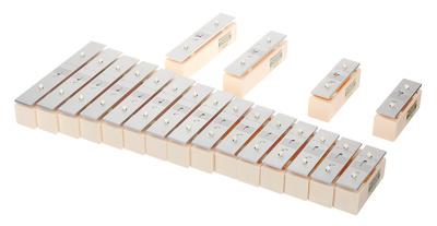Sonor KSP30 M1 c2 - c4 Set