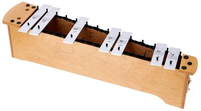 Sonor SMP 2.1 Soprano Metallophone