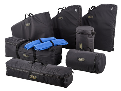 Adams Gig Bag Marimba Solist