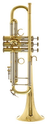 Bach AB190 Artisan B-Stock