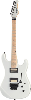 Kramer Guitars Pacer Classic PW