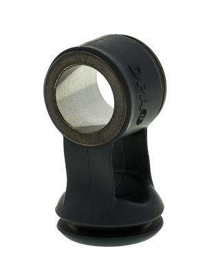 DPA SM4080 Shockmount