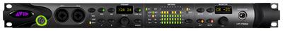 Avid HD Omni B-Stock