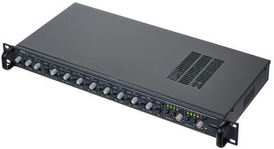 RCS MA-1410 B Mixer Preamp