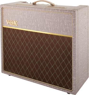 Vox AC15HW1 B-Stock