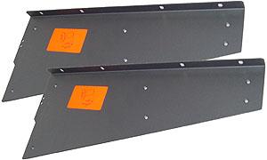 Dynacord RMK 1000-3