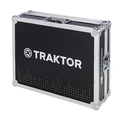 Native Instruments Traktor Kontrol S4 Har B-Stock