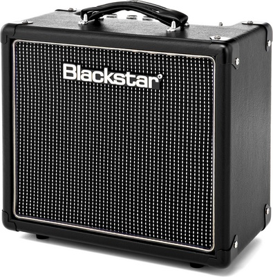 Blackstar HT-1 Combo B-Stock