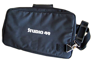 Studio 49 T-AG 500