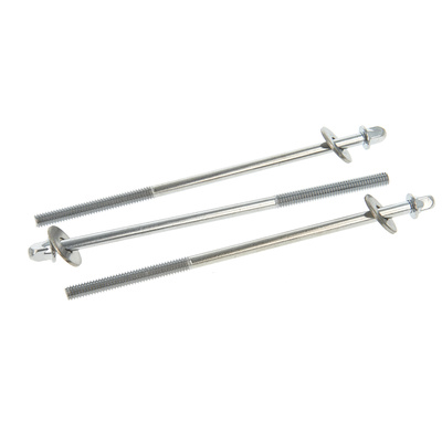 Sonor Bass Dr. Tension Rods Delite